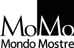MondoMostre Logo