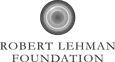 The Robert Lehman Foundation