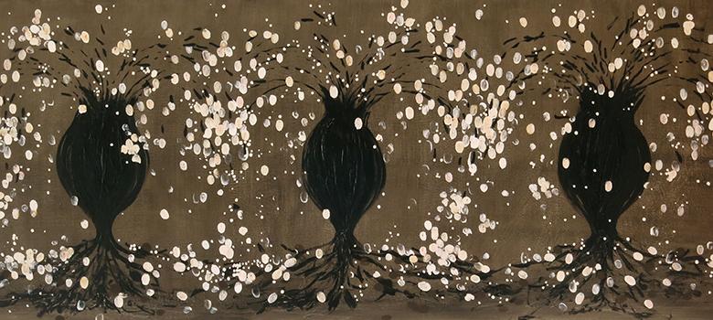 SAM Gallery presents: Darks and Lights