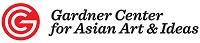Gardner Center for Asian Art and Ideas